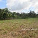 1.34 acres of sloping land in Belize for Sale5