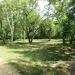 1 acre lot Santa Elena 1