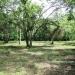 1 acre lot Santa Elena2