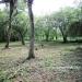 1 acre lot Santa Elena3