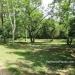 1 acre lot Santa Elena7