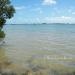 L271011BZ_Belize 72 Acres of Land for Sale1