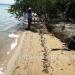 L271011BZ_Belize 72 Acres of Land for Sale3