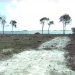 L271011BZ_Belize 72 Acres of Land for Sale8