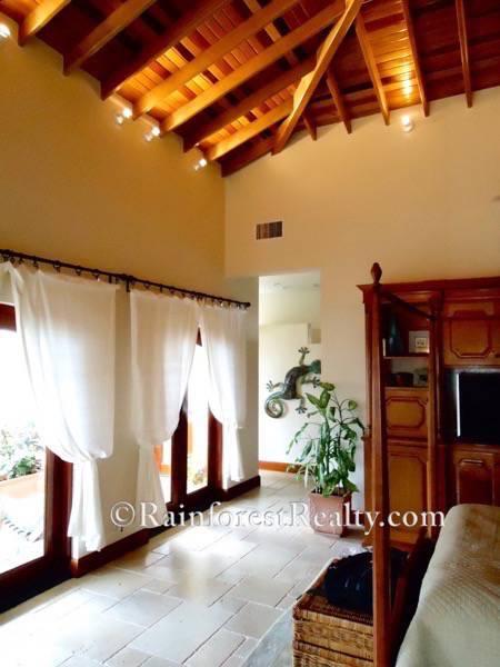 Adaigo San Pedro Belize Luxury Homes 20