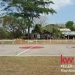 Keller Williams Belize BB Court Painting with our Mormon Friends 28