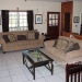 OH031704SI_Home in Maya Vista San Ignacio Belize for Sale10