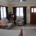 OH031704SI_Home in Maya Vista San Ignacio Belize for Sale40