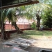 OH031704SI_Home in Maya Vista San Ignacio Belize for Sale51