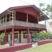 OH031704SI_Home in Maya Vista San Ignacio Belize for Sale59