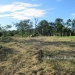 Belize Riverfront property for sale on 1.17 acres1