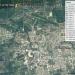Belize Riverfront property for sale on 1.17 acres8