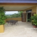 Exclusive 20 Acre Private Belize Property15
