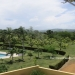 Exclusive 20 Acre Private Belize Property23