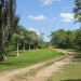 Exclusive 20 Acre Private Belize Property4