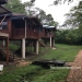 4.2 acres Resort Santa Elena26
