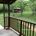 4.2 acres Resort Santa Elena30