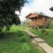 San Ignacio Belize Rental_Rental151407SI 1