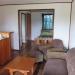 San Ignacio Belize Rental_Rental151407SI 2
