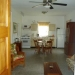 Cottage_San Ignacio Belize Rental_Rental161407SI