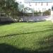 Belize Rental Property Maya Vista 4 bedrooms 11.JPG
