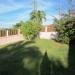 Belize Rental Property Maya Vista 4 bedrooms 13.JPG