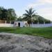 Belize Rental Property Maya Vista 4 bedrooms 17.JPG