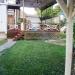 Belize Rental Property Maya Vista 4 bedrooms 19.JPG
