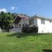 Belize Rental Property Maya Vista 4 bedrooms 2.JPG