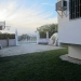Belize Rental Property Maya Vista 4 bedrooms 22.JPG