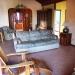 Belize Rental Property Maya Vista 4 bedrooms 5.JPG
