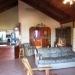 Belize Rental Property Maya Vista 4 bedrooms 6.JPG