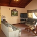 Belize Rental Property Maya Vista 4 bedrooms 7.JPG