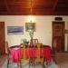 Belize Rental Property Maya Vista 4 bedrooms 8.JPG