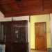 Belize Rental Property Maya Vista 4 bedrooms 9.JPG