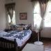 Belize Rental Property Cayo District 12