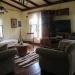 Belize Rental Property Cayo District 13