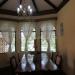 Belize Rental Property Cayo District 2