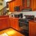 Belize Rental Property Cayo District 3