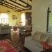 Belize Rental Property Cayo District 4
