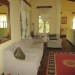 Belize Rental Property Cayo District 5