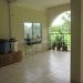 Belize Rental Property Cayo District 7