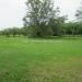 Belize Rental Property Cayo District 8