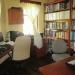 Belize Rental Property Cayo District 9