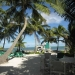 Belize Resort for Sale San Pedro - View to the Ocean