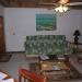Belize Resort for Sale San Pedro - Living Room
