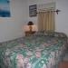 Belize Resort for Sale San Pedro - Bedroom