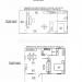 Belize Resort for Sale San Pedro - Floor Plans