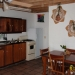 belize-island-resort-for-sale-rci-1