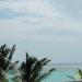 belize-island-resort-for-sale-rci-11